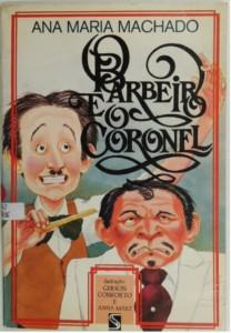 O Barbeiro e o Coronel