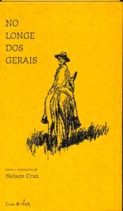 No longe dos Gerais: a história da condução de uma boiada no interior de Minas