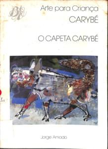 O Capeta Carybé