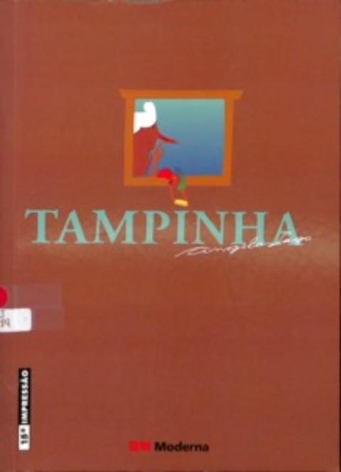 Tampinha